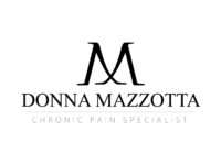 DM-Logo-2020-IconOverTextLogoWhtBg-SocialSquare1200