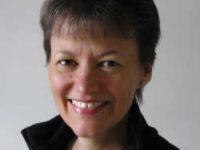 Sue-Hannaford