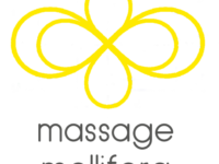 Logo-V11