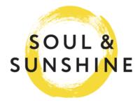 SoulandSunshine-png