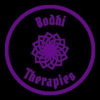 Bodhi-Therapies-logo-circle