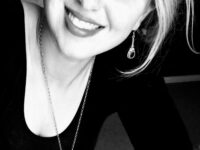 Katie-Pitney-Massage-Therapist