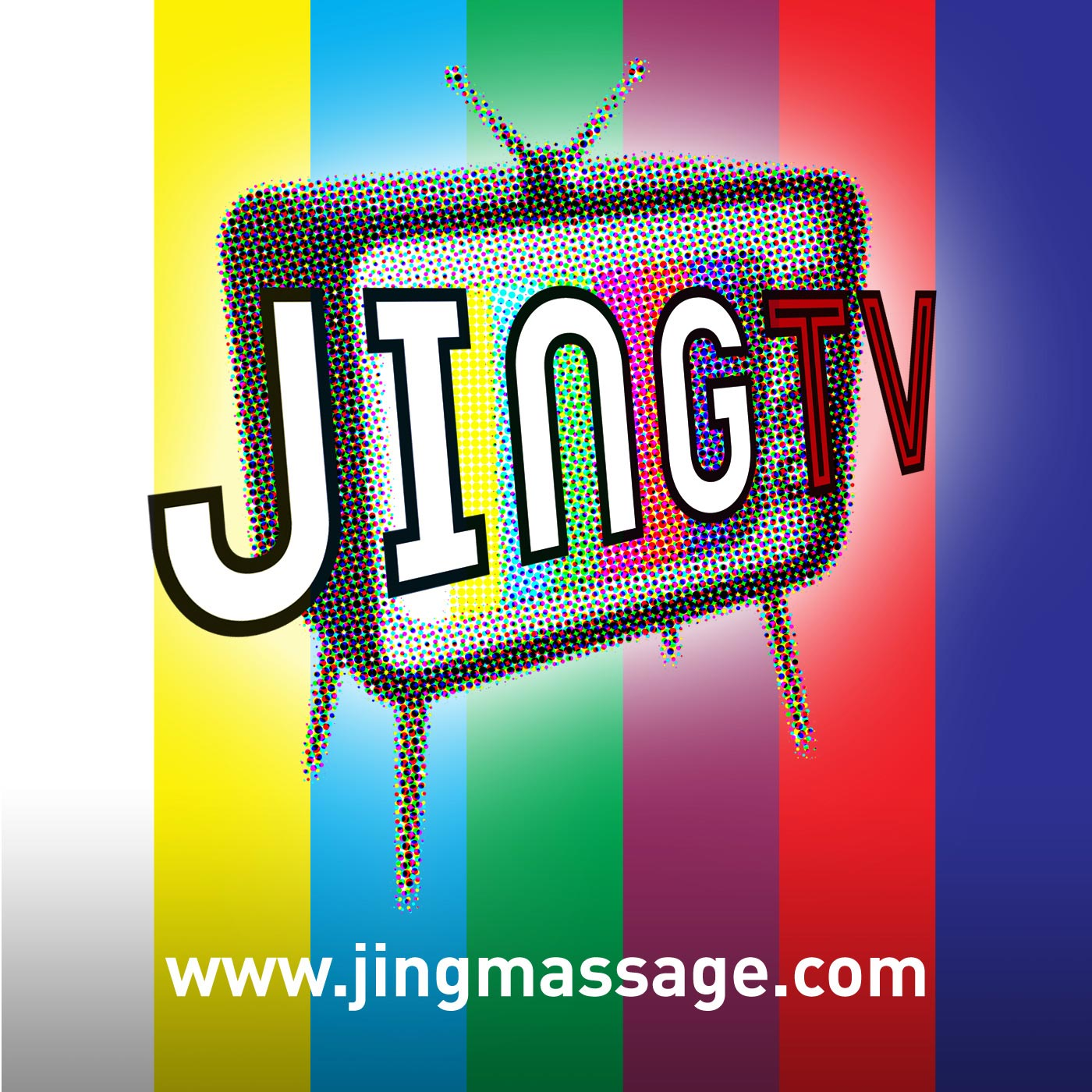Jing Advanced Massage Training